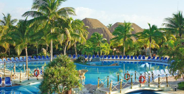 Image 7626452 - Royalton Hicacos Varadero Resort & Spa