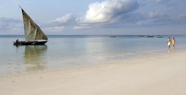 Image 7630581 - Serena Beach Resort and Spa