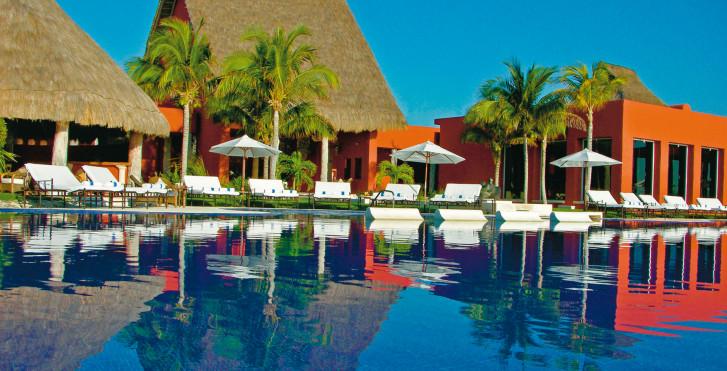Bild 7637419 - Zoëtry Paraiso de la Bonita Riviera Maya