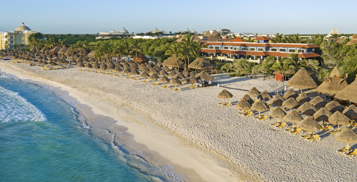 Image 35662730 - Iberostar Paraiso Beach