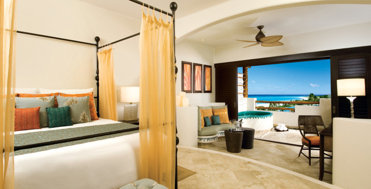 Image 27685424 - Secrets Maroma Beach Riviera Cancún