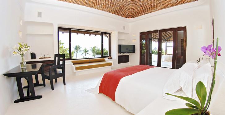 Image 15111044 - Hôtel Esencia