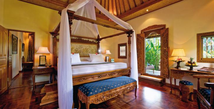Image 11874622 - Matahari Beach Resort & Spa