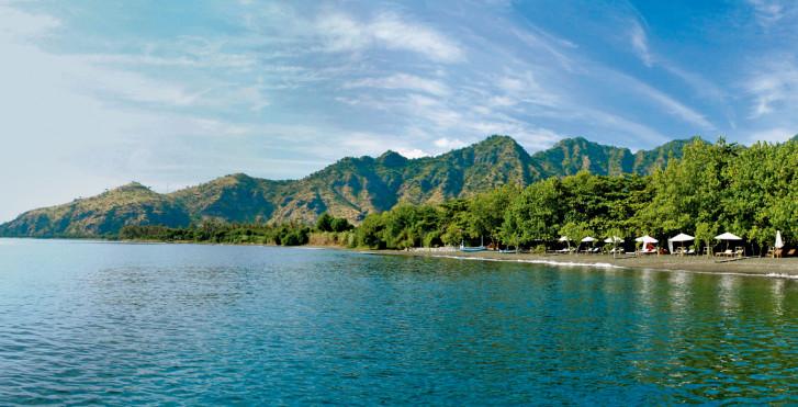 Image 7650019 - Matahari Beach Resort & Spa