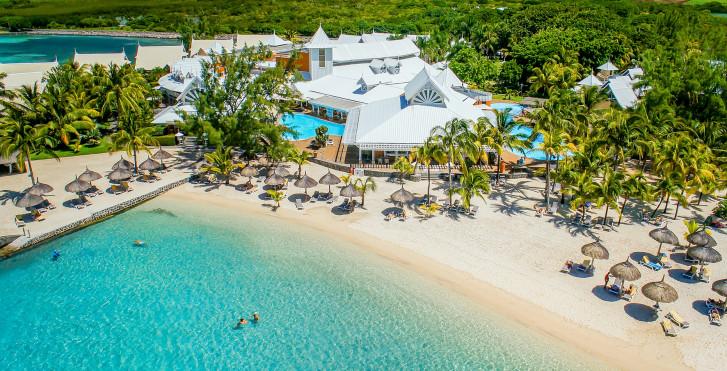 Bild 28680955 - Preskil Island Resort