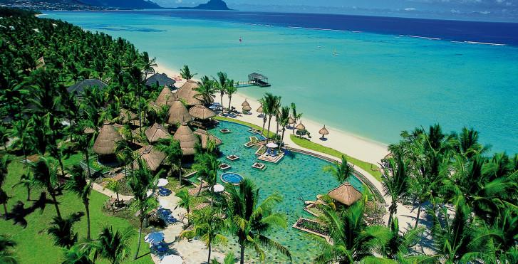 Bild 7657379 - La Pirogue – A Sun Resort Mauritius