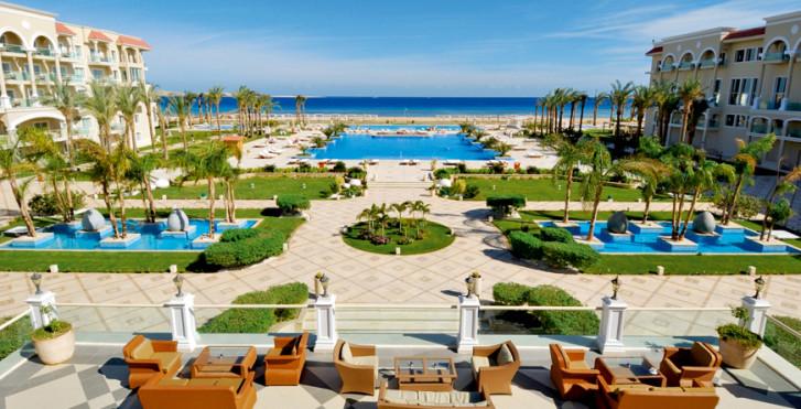 Bild 27724101 - Premier Le Reve Hotel And Spa