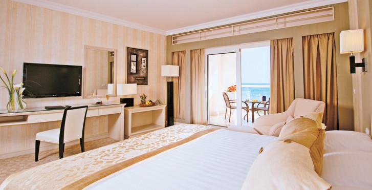 Sunrise Romance Resort Grand Select (ex. Premier Romance Boutique)