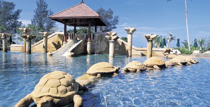 Image 7661452 - JW Marriott Phuket Resort & Spa