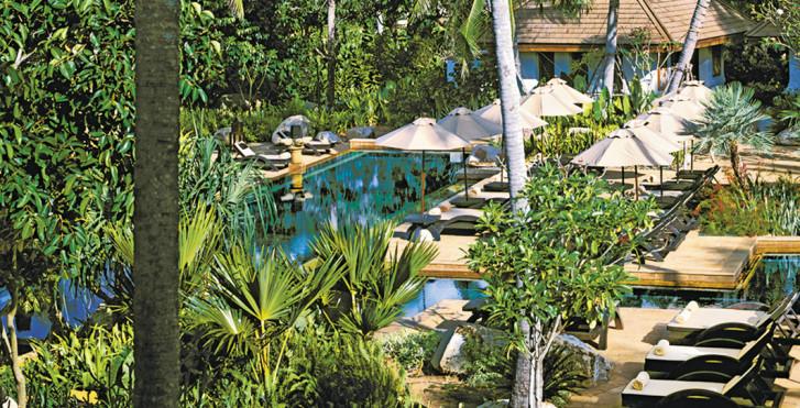 Image 7661443 - JW Marriott Phuket Resort & Spa