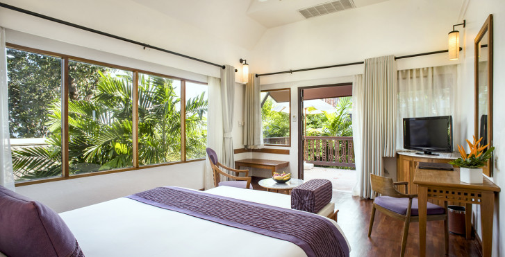 Image 32155652 - Centara Villas Phuket
