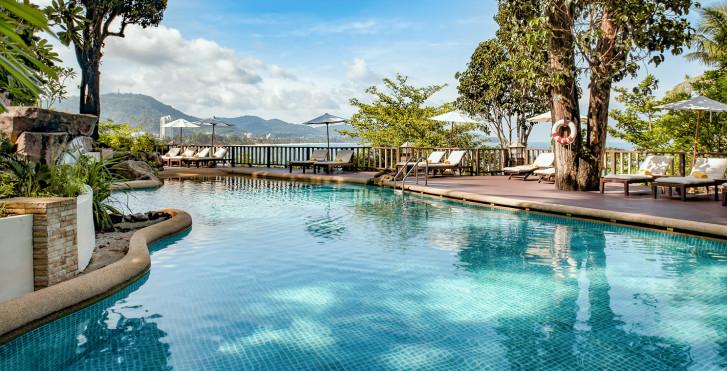 Image 32155656 - Centara Villas Phuket