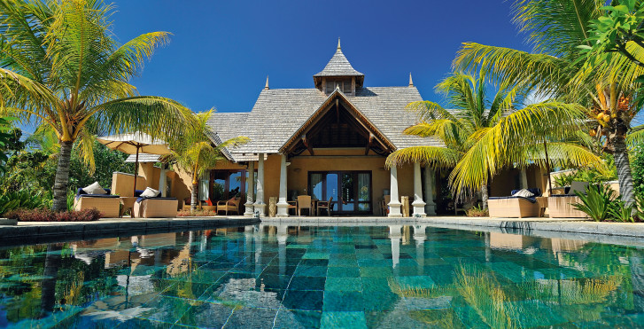 Image 7665907 - Maradiva Villas Resort & Spa