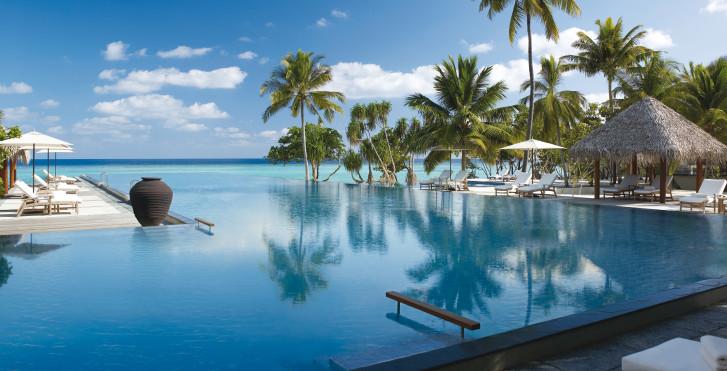 Image 7669715 - Four Seasons Resort Maldives at Landaa Giraavaru