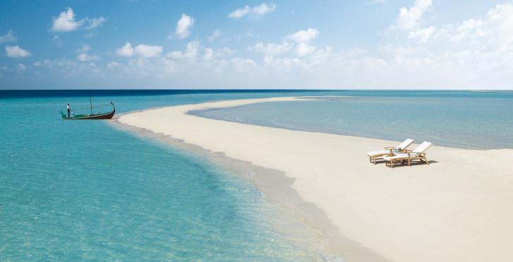 Image 7669711 - Four Seasons Resort Maldives at Landaa Giraavaru