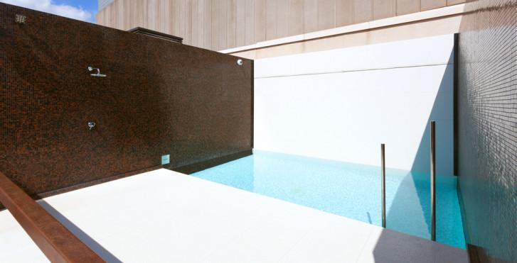 Image 12943005 - Hôtel España