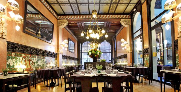 Image 12943011 - Hôtel España