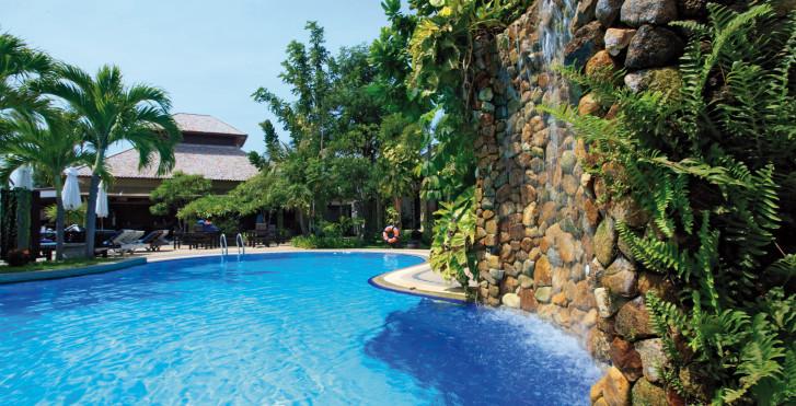 Image 7672025 - Rummana Boutique Resort