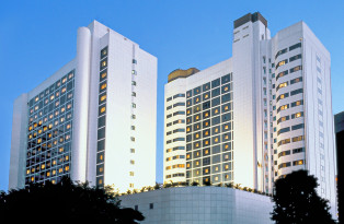Singapur Ferien Flug Hotel In Singapur Migros Ferien