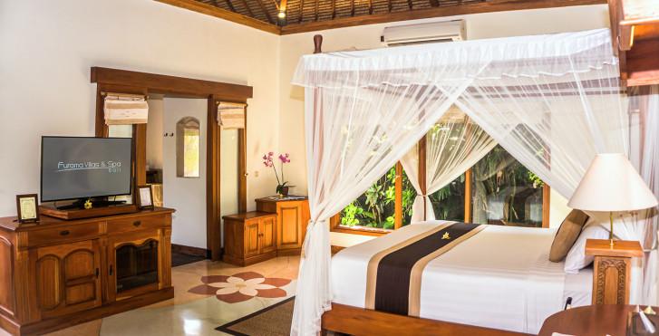 FuramaXclusive Resort & Villas