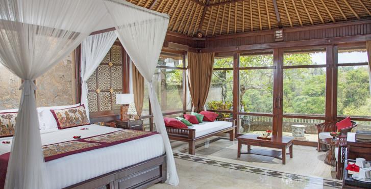 Pita Maha Resort & Spa