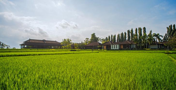 Image 20745798 - The Chedi Club Tanah Gajah
