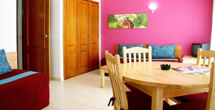 Bild 27702553 - Natura Algarve Club