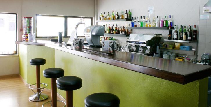 Bild 27702559 - Natura Algarve Club