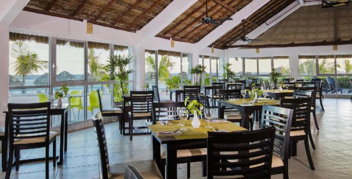 Bild 26676245 - Krystal Cancun