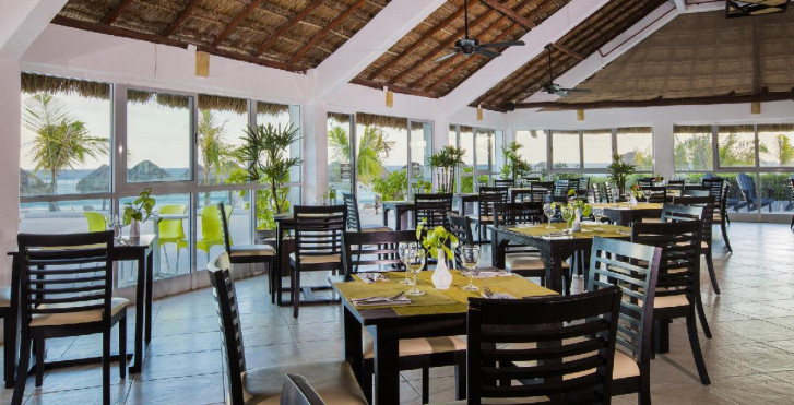 Image 26676245 - Krystal Cancun