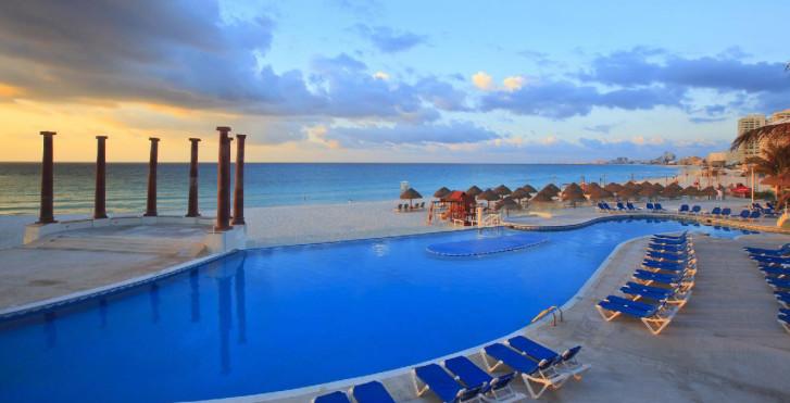 Bild 26676248 - Krystal Cancun
