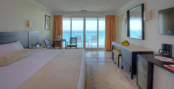 Bild 26676249 - Krystal Cancun