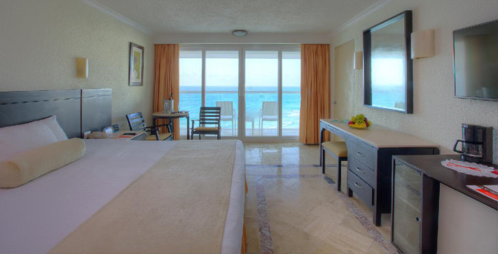 Image 26676249 - Krystal Cancun
