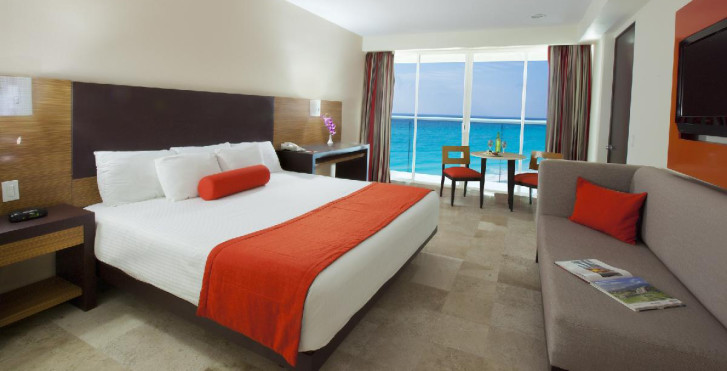 Bild 26676254 - Krystal Cancun