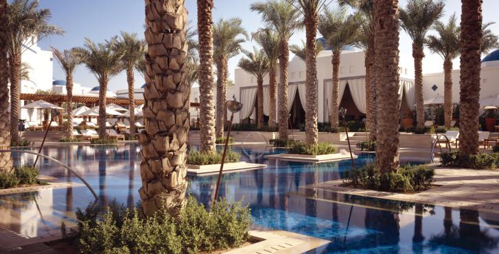 Bild 7691504 - Park Hyatt Dubai