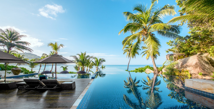 Bild 33760088 - Banyan Tree Seychelles