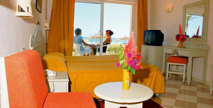 Bild 7703741 - Zephir Hotel & Spa