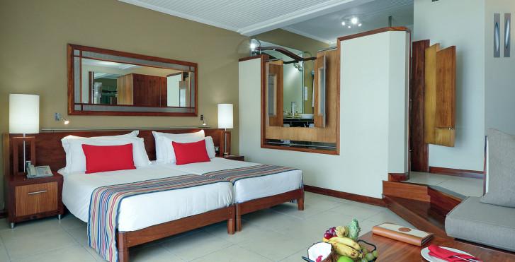 Image 34749925 - Shandrani Beachcomber Resort & Spa