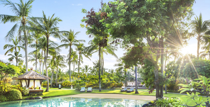 Image 27274185 - The Laguna, a Luxury Collection Resort & Spa