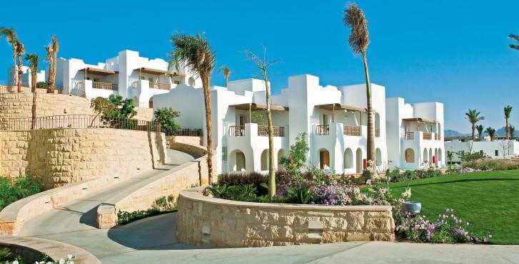 Image 7711135 - Novotel Sharm el-Sheikh