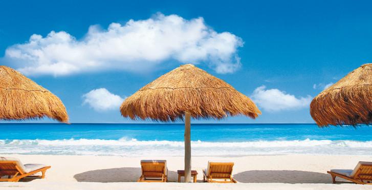Westin Resort And Spa Cancun Tripadvisor