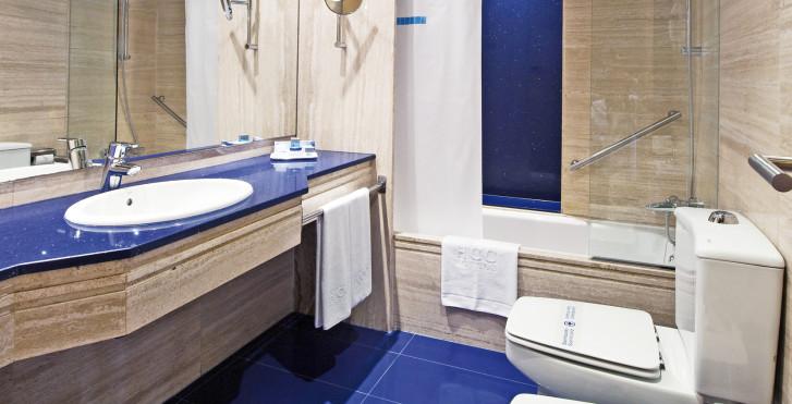 Bild 7795168 - Hotel St. Moritz