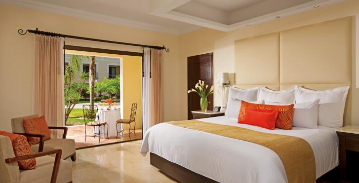 Image 15175522 - Dreams Tulum Resort & Spa