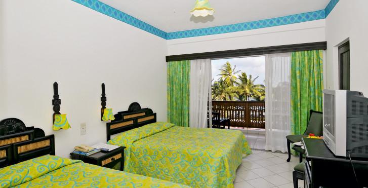 Image 7723002 - Bamburi Beach Hotel