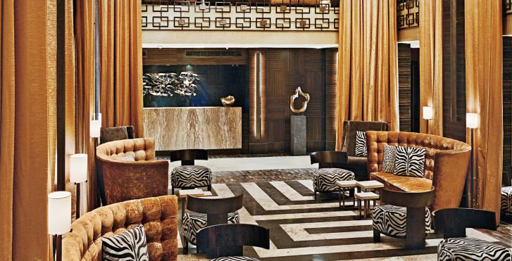 Bild 7731432 - The Empire Hotel