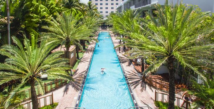 Image 27562088 - National Hotel