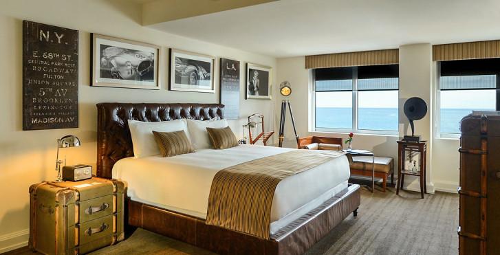 Image 27562090 - National Hotel