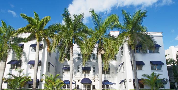 Image 15150540 - Blue Moon Hotel
