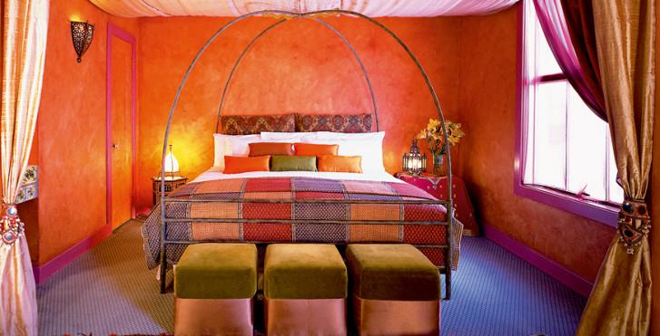 Image 7753968 - Figueroa Hotel