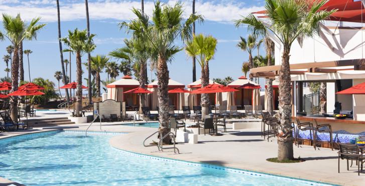 Bild 15075373 - Hyatt Regency Huntington Beach
